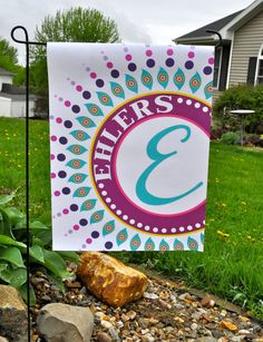 personalized firemen garden flag by flagmania on etsy silhouette