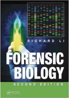 All products listed at $19.99 and under Forensic Biology ....  Instantly download this item http://www.pwrplaysonlinepalace.com/products/forensic-biology-2nd-edition-pdf?utm_campaign=social_autopilot&utm_source=pin&utm_medium=pin