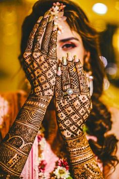 Latest Bridal Mehndi Designs, Full Hand Mehndi Designs, Mehndi Design Photos, Unique Mehndi Designs, Wedding Mehndi Designs, Beautiful Mehndi Design, Dulhan Mehndi Designs, Arabic Mehndi Designs, Wedding Henna