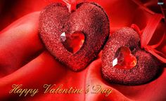 valentine kiss day quotes