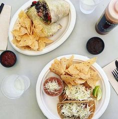 Seafood tacos, burritos & bowls....oh my! Grab your sombrero and come by our @RubiosCoastalGrill for #CincodeMayo. 🌮🌮🌮 Photo | @kharreesi . . . . . . . . . . #shoplajolla #lajolla #lajollavillage #lajollashopping #sandiegofoodie #mexicanfood #rubios #rubiosgrill #rubioscoastalgrill #sandeigoeats #instafood #instaeats #lajollafood #lajollalocals #sandiegoconnection #sdlocals - posted by The Shops at La Jolla Village  https://www.instagram.com/shoplajollavillage. See more post on La Jolla…