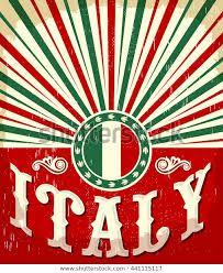 vintage italian drink posters - Google Search Vintage Italian Posters, Vintage Travel Posters, Italian Drinks, Home Wall Art, Chicago Cubs Logo, Neon Signs, Italy, Logos, Handmade Gifts