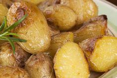 Food Porn, Potatoes, Vegetables, Lifestyle, Kitchen, Cooking, Potato, Kitchens, Vegetable Recipes