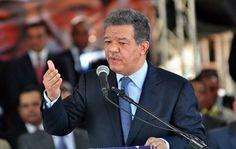 Una comisión conformada por exgobernantes de España, República Dominicana y Panamá con el apoyo de la Unasur, procura impulsar un diálogo entre los actores políticos de Venezuela