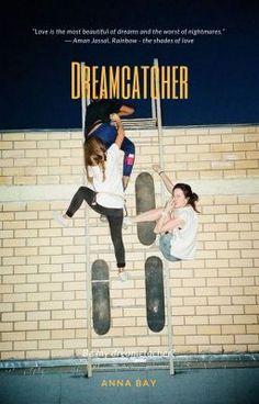 official photos 10da6 ed12e  wattpad  romance Dreams, nightmares, late nights, teens, smoke, fights