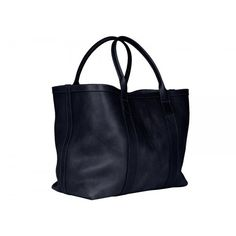 fe83f48158a9 Find a Leather Working Tote Bag from Lotuff Leather. Our leather tote bags  for women