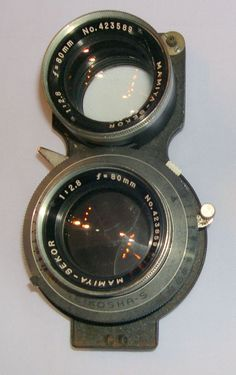 80mm F 2.8 TLR MAMIYA SEKOR LENS FOR MAMIYA (MAMIYAFLEX) TRL CAMERAS  #MamiyaSekor Vintage Cameras, Smart Watch, Lens, Best Deals, Ebay, Smartwatch