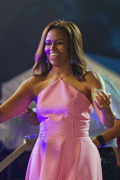 Michelle Obama style, Michelle Obama style file, Michelle Obama fashion, Michelle Obama best looks