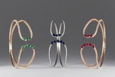 Cute Jewelry, Jewelry Accessories, Fashion Accessories, Fashion Jewelry, Cute Bracelets, Bangle Bracelets, Bangles, Opal Jewelry, Diamond Jewelry