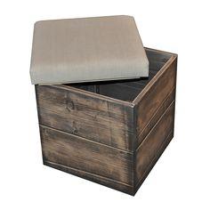 1000 images about designer furniture stylemarks on. Black Bedroom Furniture Sets. Home Design Ideas