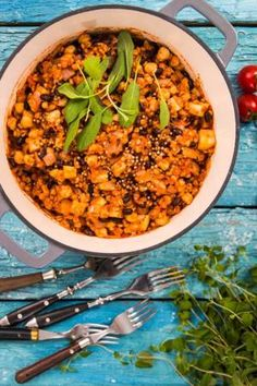 Paella, Curry, Food And Drink, Veggies, Vegan, Meals, Ethnic Recipes, Nice, Curries