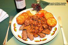 Étterem Tandoori Chicken, Ethnic Recipes, Food, Essen, Meals, Yemek, Eten
