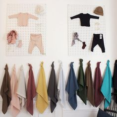 Bonton diaper! Which one will be yours? #bonton #paris #baby #colours #kids #children #store #french