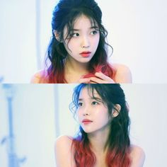"IU palette 2,441 lượt thích, 9 bình luận - IU (아이유) | Lee Jieun (이지은) (@iu_official_news) trên Instagram: ""_ IU(아이유) - '팔레트(Palette)' M/V Sketch Film _ #iu #ueana #leejieun #dlwlrma #leejieun_iu…"""