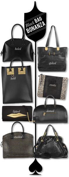 d873de47ee0d Mrs. LilienMrs. Lilien. Trendy HandbagsBig ...