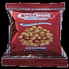 #Spicy Chana, from Nutty Nuts Foodstuff Factory LLC | Buy dry #fruits suppliers Products on Tradebanq.com http://shar.es/IRaZ2