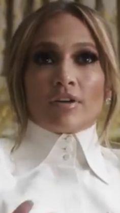 High Collar Shirts, High Collar Blouse, Collar Dress, Satin Blouses, White Blouses, Button Up, Collars, Shirt Dress, Tenerife