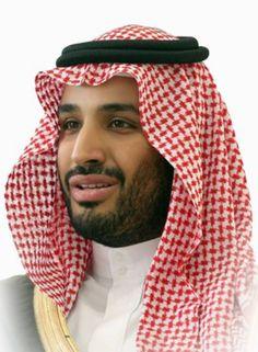 Saudi Deputy Crown Prince, Mohammed bin Salman's close relationship with Turki bin Abdullah Aldakhil, the General Manager of Saudi-owned television station, Al Arabiya has come under fire. A …