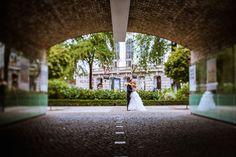 #wedding #weddingphotography #hochzeit #hochzeitsfotograf #henninghattendorf www.henninghattendorf.de