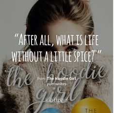 Wattpad Quotes, Wattpad Stories, Art Quotes, Quote Art, One Liner, Book Lovers, Sentences, Quote Of The Day, Writer