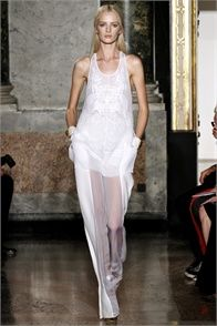 Emilio Pucci - Spring Summer 2013 Ready-To-Wear - Shows - Vogue.it
