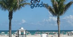 Best Cities to Visit in AMERICAMiami