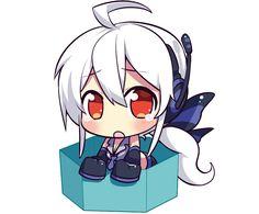 Haku Vocaloid, Hatsune Miku, Iroha, Akita, Fandoms, Fan Art, Manga, Iphone, Manga Anime