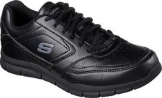 Skechers : whataboutus.at