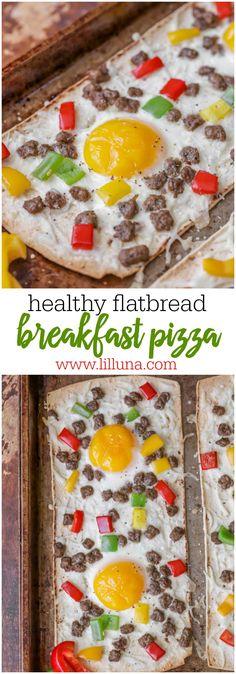 Delicious Healthy Fl