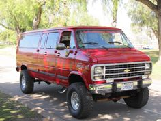 Will a 454 big block fit in stock chevy van | Performance (GM) | Vannin' Community and Forums