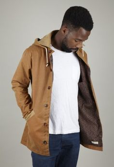 Percival Clothing | All Products