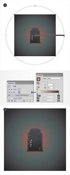 cara install adobe illustrator cs6
