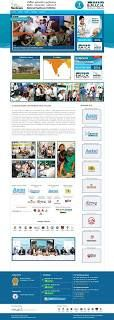 New Website Launched - National Healthcare Exhibition 2016  http://ift.tt/1LHUnKV          The high quality of healthcare  professionals in Sri Lanka is acknowledged around the world and creating  awareness about and adopting the newest innovations in different branches of  medicine technology and science will undoubtedly enable us to improve the  overall quality of national health.     The Medicare National Healthcare Exhibition  2016 is a B2C Exhibition that focuses on introducing and…