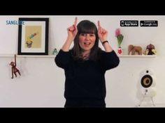 JENS PETERSENS KO - Børnesang med Fagter - YouTube Sange, Kos, Singing, Selfie, Youtube, Selfies