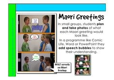 Greetings Small Groups, Thats Not My, Student, How To Plan, Words, Life, Maori, College Students, Horse