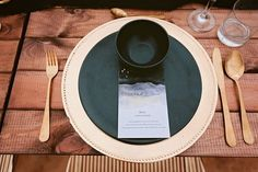 Dining under the stars at Flaxton Gardens! Wedding Dreams, Wedding Day, Suits Direct, Alphabet Cake, Marquee Wedding, Stationery Paper, Sunshine Coast, Event Venues, Beautiful Bride