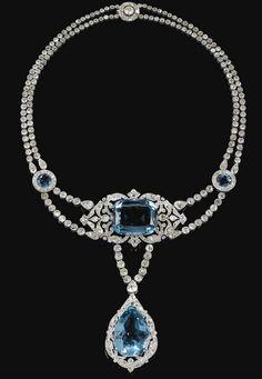 Cartier, 1912, Sotheby's