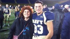 Justin Zemser, 20, fue vicepresidente del club judío de guardiamarinas de la Academia Naval US. Muerto en el descarrilamiento del tren Amstrak
