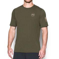 958412130e4 Men s UA Freedom Threadborne™ Siro T-Shirt