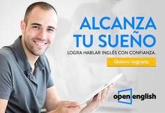 Tecnicas para aprender Ingles - Ejercicios de ingles por internet | Open English