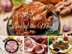 What to Look Out For When Buying Meat by Plattershare on Plattershare
