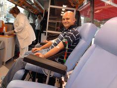Dawid Zając dawca krwi, krwiodawca, krwiodawcy, krwiodawstwo, krew, hdk, blood donor, blood donation, blood