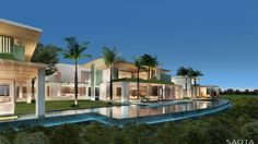 AE      EMIRATES HILLS     <span class='sectitle'>Emirates Hills UAE</span>