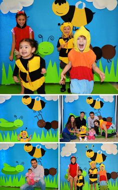 For a bug-loving birthday boy, only an insect theme party will do! This birthday party for Stavros is as cute as can be! Pixar Quotes, Disney Quotes, Disney Tangled, Disney Pixar, Disney Princess, Tiana, Rapunzel, Birthday Party Themes, Boy Birthday
