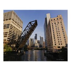 >>>Low Price Guarantee          Chicago Skyline from the Kinzie Street Bridge Posters           Chicago Skyline from the Kinzie Street Bridge Posters online after you search a lot for where to buyHow to          Chicago Skyline from the Kinzie Street Bridge Posters lowest price Fast Shippin...Cleck Hot Deals >>> http://www.zazzle.com/chicago_skyline_from_the_kinzie_street_bridge_poster-228065884197157338?rf=238627982471231924&zbar=1&tc=terrest
