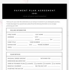 8 Invoice Template Uk Proposaltemplates Info Invoice