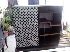 muebles Filing Cabinet, Spaces, Facebook, Storage, Furniture, Home Decor, Colors, Binder, Home Furnishings