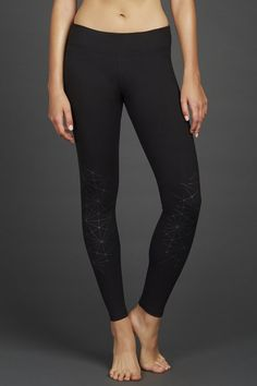 "Check out ""Zander Legging With Reflective Webbing"" from Zobha Fitness Fashion, Workout, Pants, Outfits, Trouser Pants, Trousers, Work Out, Women Pants, Women's Pants"
