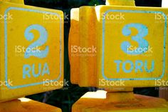 Counting Blocks in Numbers and Te Reo on Kids Park royalty-free stock photo Childhood Photos, Kiwiana, Park Photos, Image Now, Counting, Children, Kids, Numbers, Royalty Free Stock Photos