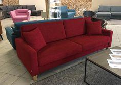 JAUNUMS - Izvelkams dīvān... - tagad pieejams  - http://gudras.lv/products/izvelkams-divans-genova-no-ekspozicijas?utm_campaign=social_autopilot&utm_source=pin&utm_medium=pin - #mebeles #divani #skandinavu #dizains